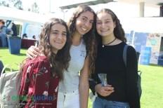 12-NOVIEMBRE-2018-ZOOM OUT EN EL CENTRO DE PORTIVO ISRAELITA 2018-34