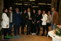 14-NOVIEMBRE-2018-ENTREGA DEL PREMIO MAIMONIDES EN LA COMUNIDAD SEFARADI-10