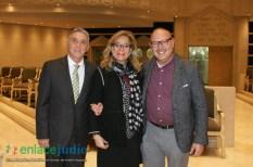 14-NOVIEMBRE-2018-ENTREGA DEL PREMIO MAIMONIDES EN LA COMUNIDAD SEFARADI-64