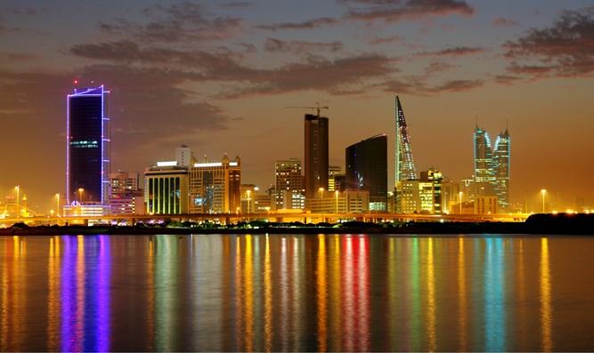 Ministro israelí de Economía es invitado a Bahréin