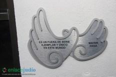 04-DICIEMRE-2018-YAD RAJAMIM RINDE HOMENAJE A EDUARDO COJAB ZL-18
