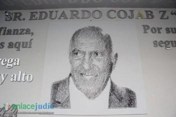 04-DICIEMRE-2018-YAD RAJAMIM RINDE HOMENAJE A EDUARDO COJAB ZL-44