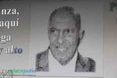 04-DICIEMRE-2018-YAD RAJAMIM RINDE HOMENAJE A EDUARDO COJAB ZL-46