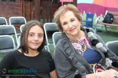 04-DICIEMRE-2018-YAD RAJAMIM RINDE HOMENAJE A EDUARDO COJAB ZL-6