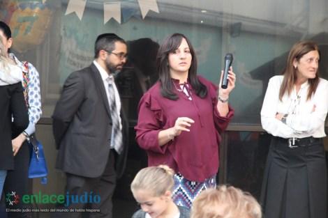 04-DICIEMRE-2018-YAD RAJAMIM RINDE HOMENAJE A EDUARDO COJAB ZL-83