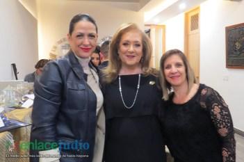 06-DICIEMRE-2018-JANUCA EN LA WIZO 2018-7