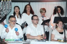 07-DICIEMRE-2018-KADIMA INAUGURA BIT CASA HABITACION Y CENTRO DE RESPIRO MOISES COJAB FARCA ZL-17