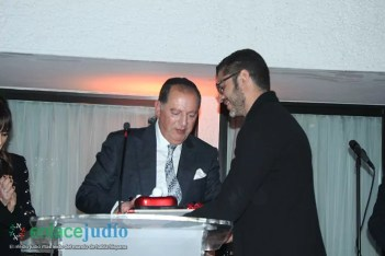07-DICIEMRE-2018-KADIMA INAUGURA BIT CASA HABITACION Y CENTRO DE RESPIRO MOISES COJAB FARCA ZL-22
