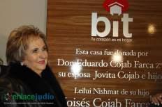 07-DICIEMRE-2018-KADIMA INAUGURA BIT CASA HABITACION Y CENTRO DE RESPIRO MOISES COJAB FARCA ZL-63