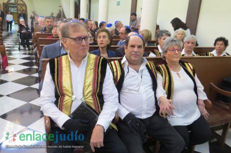 10-DICIEMRE-2018-PREMIO DAVID BEN GURION-68