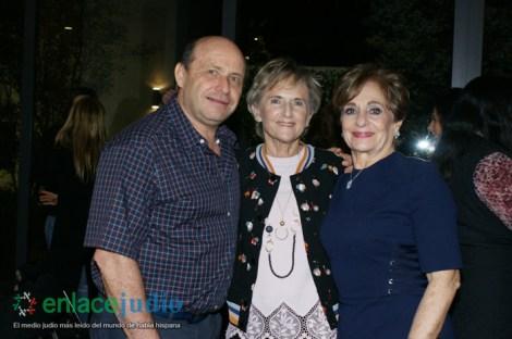 11-DICIEMRE-2018-CONCIERTO DEL TRIO EROARTE-28