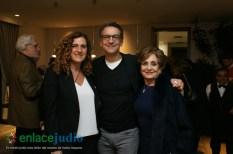 11-DICIEMRE-2018-CONCIERTO DEL TRIO EROARTE-4