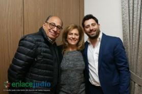 11-DICIEMRE-2018-CONCIERTO DEL TRIO EROARTE-8