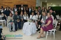 11-DICIEMRE-2018-GRAN EVENTO DE JANUCA E INAGURACION DE ESCULTURA LA FLAMA ETERNA DE LEONARDO NIERMAN EN EL CENTRO MAGUEN DAVID-24