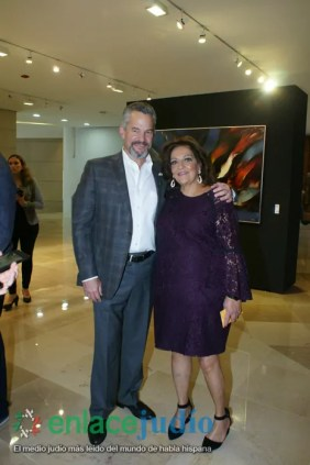 11-DICIEMRE-2018-GRAN EVENTO DE JANUCA E INAGURACION DE ESCULTURA LA FLAMA ETERNA DE LEONARDO NIERMAN EN EL CENTRO MAGUEN DAVID-4