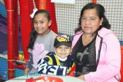 30-DICIEMRE-2018-POSADA DE FUNDACION POLA-111