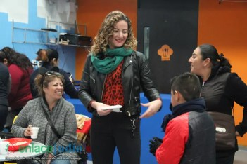 30-DICIEMRE-2018-POSADA DE FUNDACION POLA-128