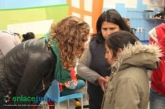 30-DICIEMRE-2018-POSADA DE FUNDACION POLA-131