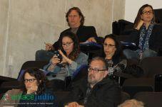 05-FEBRERO-2019-CONGRESO INTERNACIONAL DE CRIPTOJUDAISMO SIGLOS XVI XVIII EN CDIJUM-24