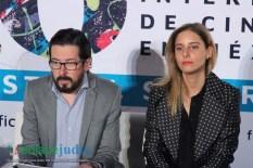 09-ENERO-2019-CONFERENCIA DE PRENSA FESTIVAL INTERNACIONAL DE CINE JUDIO MEXICO-10
