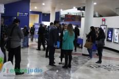 09-ENERO-2019-CONFERENCIA DE PRENSA FESTIVAL INTERNACIONAL DE CINE JUDIO MEXICO-15