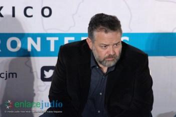 09-ENERO-2019-CONFERENCIA DE PRENSA FESTIVAL INTERNACIONAL DE CINE JUDIO MEXICO-5