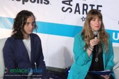 09-ENERO-2019-CONFERENCIA DE PRENSA FESTIVAL INTERNACIONAL DE CINE JUDIO MEXICO-6