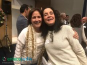 17-ENERO-2019-EXISTEN 40 JUDIOS MEXICANOS QUE ESTAN SIRVIENDO EN EL EJERCITO ISRAELI-21