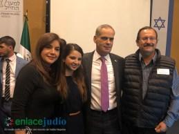 17-ENERO-2019-EXISTEN 40 JUDIOS MEXICANOS QUE ESTAN SIRVIENDO EN EL EJERCITO ISRAELI-25