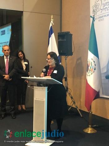 17-ENERO-2019-EXISTEN 40 JUDIOS MEXICANOS QUE ESTAN SIRVIENDO EN EL EJERCITO ISRAELI-3