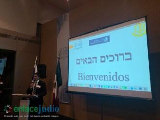 17-ENERO-2019-EXISTEN 40 JUDIOS MEXICANOS QUE ESTAN SIRVIENDO EN EL EJERCITO ISRAELI-32