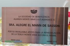 17-ENERO-2019-REINAUGURACION DE LA TEVILA EN MONTE SINAI-55
