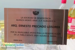 17-ENERO-2019-REINAUGURACION DE LA TEVILA EN MONTE SINAI-57