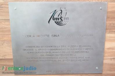 17-ENERO-2019-REINAUGURACION DE LA TEVILA EN MONTE SINAI-59