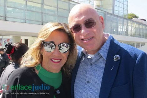 21-ENERO-2019-INAUGURACION DE PUNTO ACUATICO JACOBO CABADIE DANIEL ZL-105