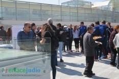 21-ENERO-2019-INAUGURACION DE PUNTO ACUATICO JACOBO CABADIE DANIEL ZL-114