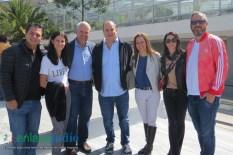 21-ENERO-2019-INAUGURACION DE PUNTO ACUATICO JACOBO CABADIE DANIEL ZL-116