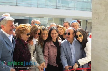 21-ENERO-2019-INAUGURACION DE PUNTO ACUATICO JACOBO CABADIE DANIEL ZL-37