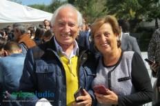 21-ENERO-2019-INAUGURACION DE PUNTO ACUATICO JACOBO CABADIE DANIEL ZL-39