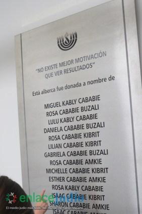 21-ENERO-2019-INAUGURACION DE PUNTO ACUATICO JACOBO CABADIE DANIEL ZL-6