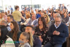 21-ENERO-2019-INAUGURACION DE PUNTO ACUATICO JACOBO CABADIE DANIEL ZL-78
