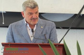 21-ENERO-2019-INAUGURACION DE PUNTO ACUATICO JACOBO CABADIE DANIEL ZL-80