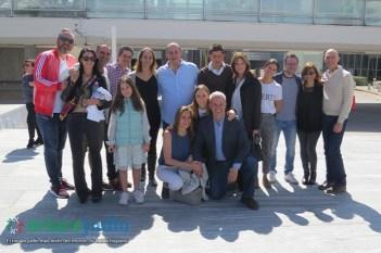 21-ENERO-2019-INAUGURACION DE PUNTO ACUATICO JACOBO CABADIE DANIEL ZL-94