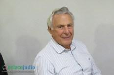 22-ENERO-2019-EL NUEVO GOBIERNO RETOS Y RIESGOS CONFERENCIA DE EZRA SHABOT EN BET EL-36