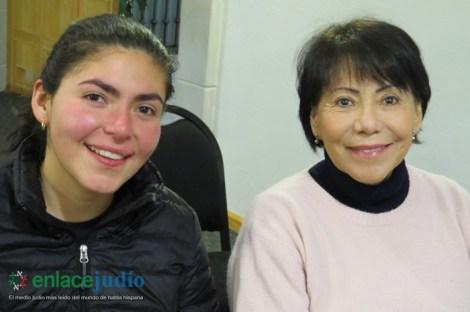 22-ENERO-2019-EL NUEVO GOBIERNO RETOS Y RIESGOS CONFERENCIA DE EZRA SHABOT EN BET EL-37