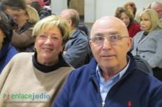 22-ENERO-2019-EL NUEVO GOBIERNO RETOS Y RIESGOS CONFERENCIA DE EZRA SHABOT EN BET EL-45