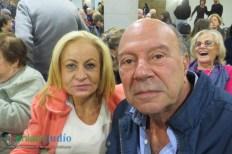 22-ENERO-2019-EL NUEVO GOBIERNO RETOS Y RIESGOS CONFERENCIA DE EZRA SHABOT EN BET EL-47