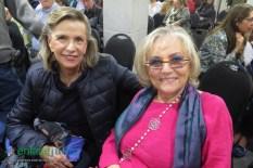22-ENERO-2019-EL NUEVO GOBIERNO RETOS Y RIESGOS CONFERENCIA DE EZRA SHABOT EN BET EL-48