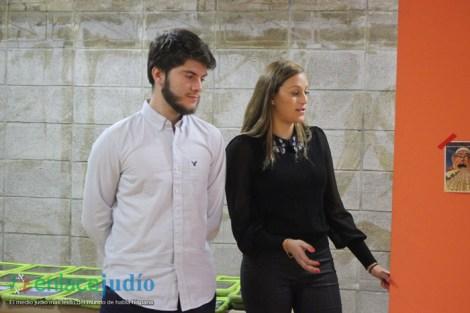 24-ENERO-2019-CONMEMORACION DEL DIA DEL HOLOCAUSTO EN EL COLEGIO ATID-10