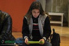 24-ENERO-2019-CONMEMORACION DEL DIA DEL HOLOCAUSTO EN EL COLEGIO ATID-15